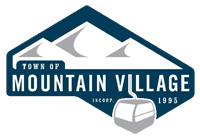 The Town of Mountain Village